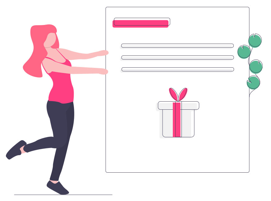 Gift cards are now available to all Shopify merchants