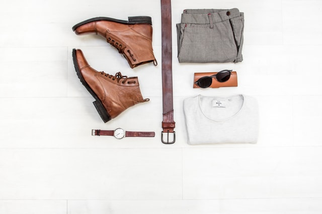 How to Upsell Fashion, Clothing & Apparel on Shopify