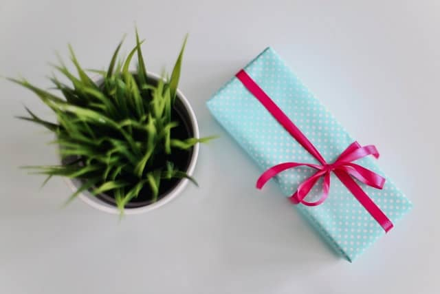 How to Offer a Free Gift With Purchase on Shopify