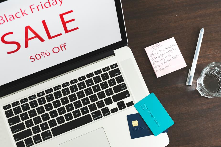 7 Examples of Sales Promotions from Online Stores [+Tips]