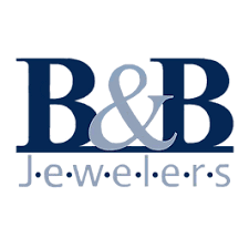 B&B Jewelers Logo