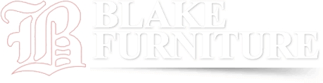 Blake Furniture Logo