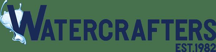 Watercrafters Logo