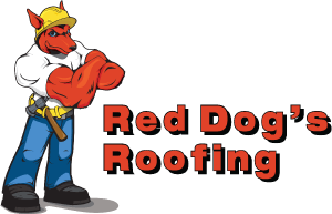 Red Dog's Roofing