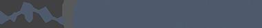 Angle Homes Logo