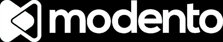 Modento Logo
