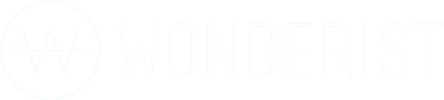 Wonderist Logo