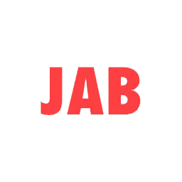 Agence scroll - JAB