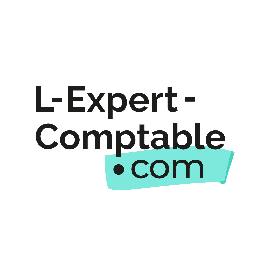 l-expert-comptable.com - Agence Scroll