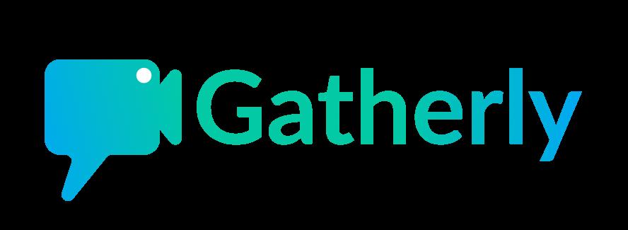 PerkUp customer Gatherly's logo