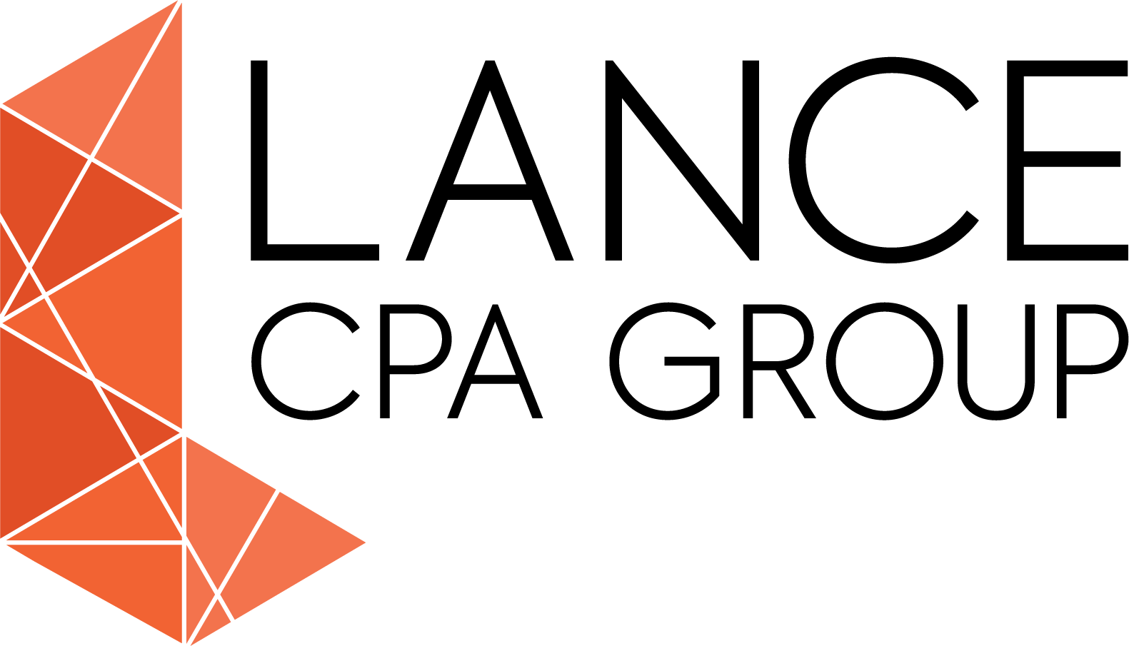 PerkUp customer Lance CPA Group's logo