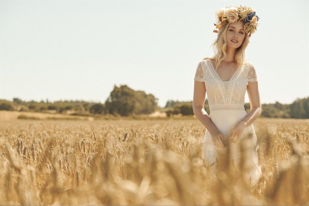 Bridal Styling Consultation - Weekday Appointment