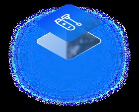 Crowdpass - Hover Image