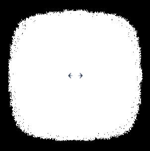 Crowdpass Left/Right Scroll