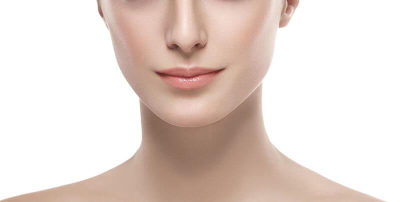 Nosná inhalácia