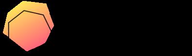 Logo Startup Academy Ticino