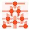 Autentic Logo