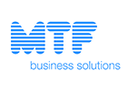 MTF Logo
