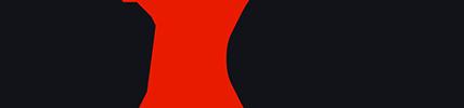 Swicket Logo