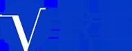 Velia RE Logo