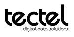 Tectel Logo