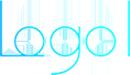 Logol Logo