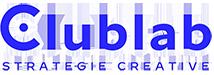 ClubLab Logo