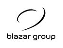 Blazar Group Logo