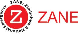 Zimbabwe National Emergency Logo