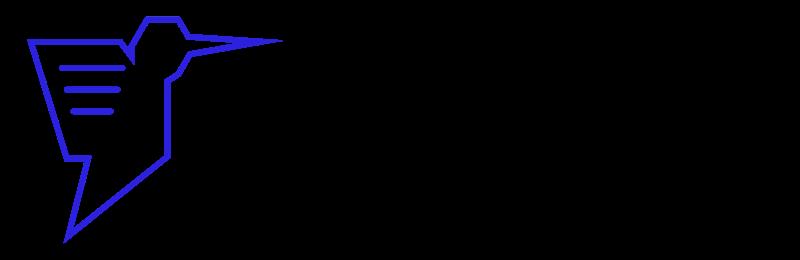 Himbelton logo