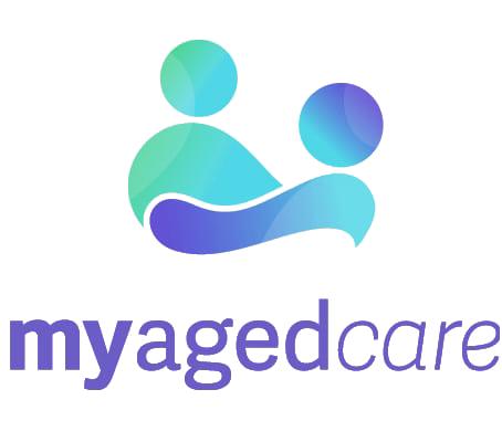 My aged care
