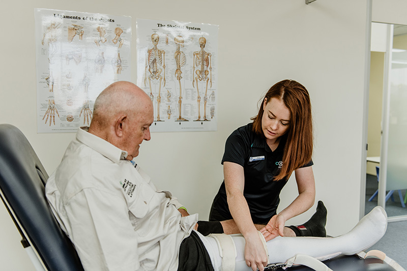 Compass Physiotherapy