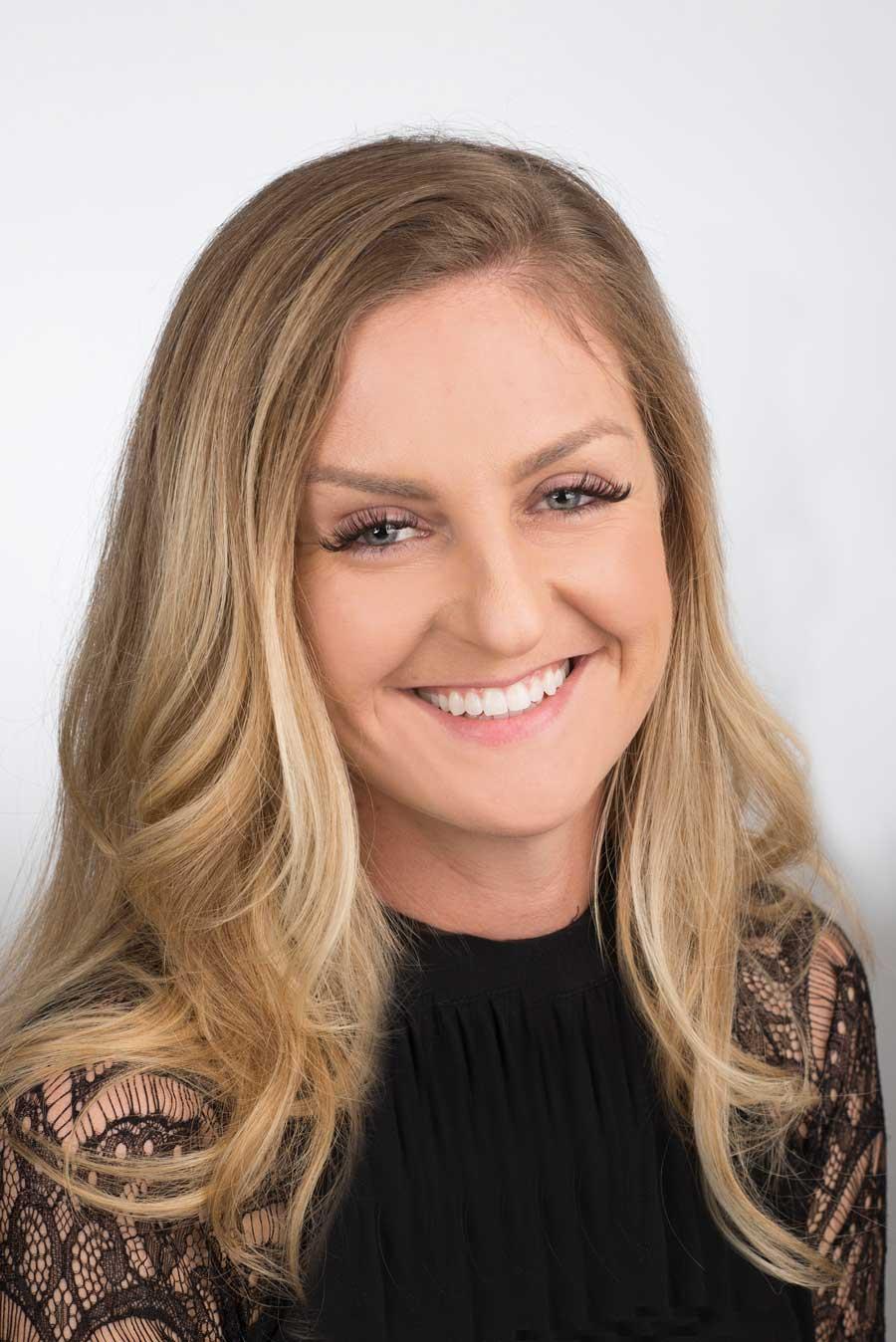 Image of Julie Lock