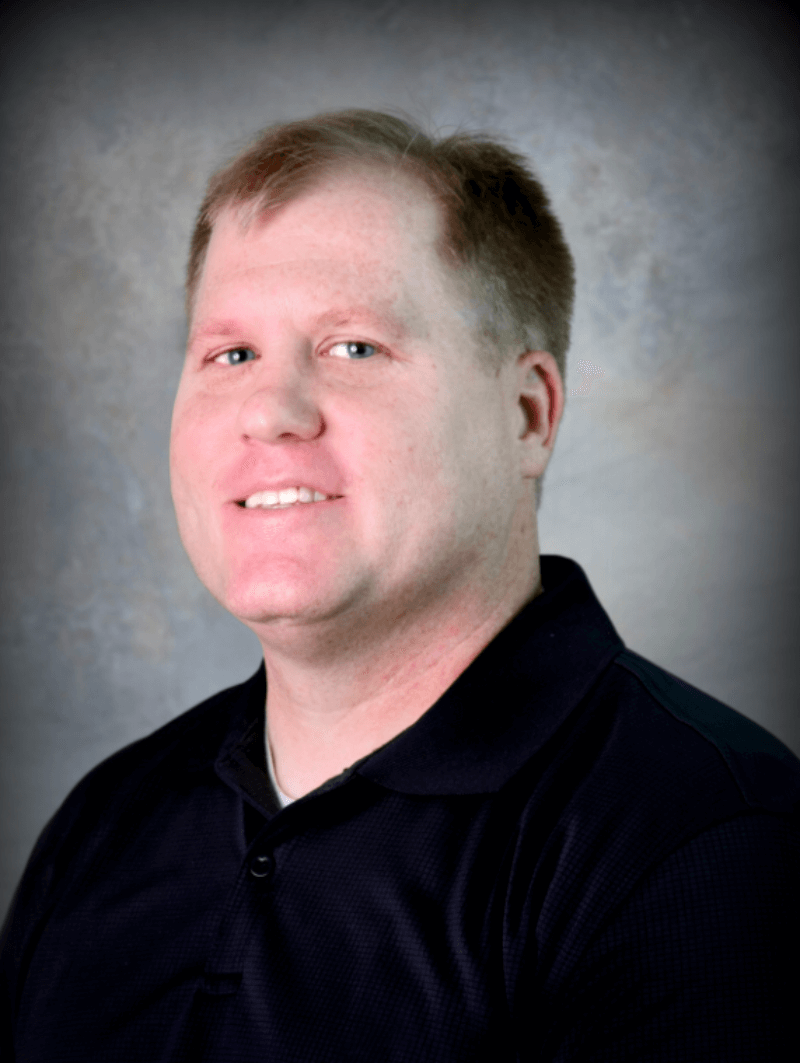 Dr. Jon Lindsay Headshot kingman family dentistry kingman az