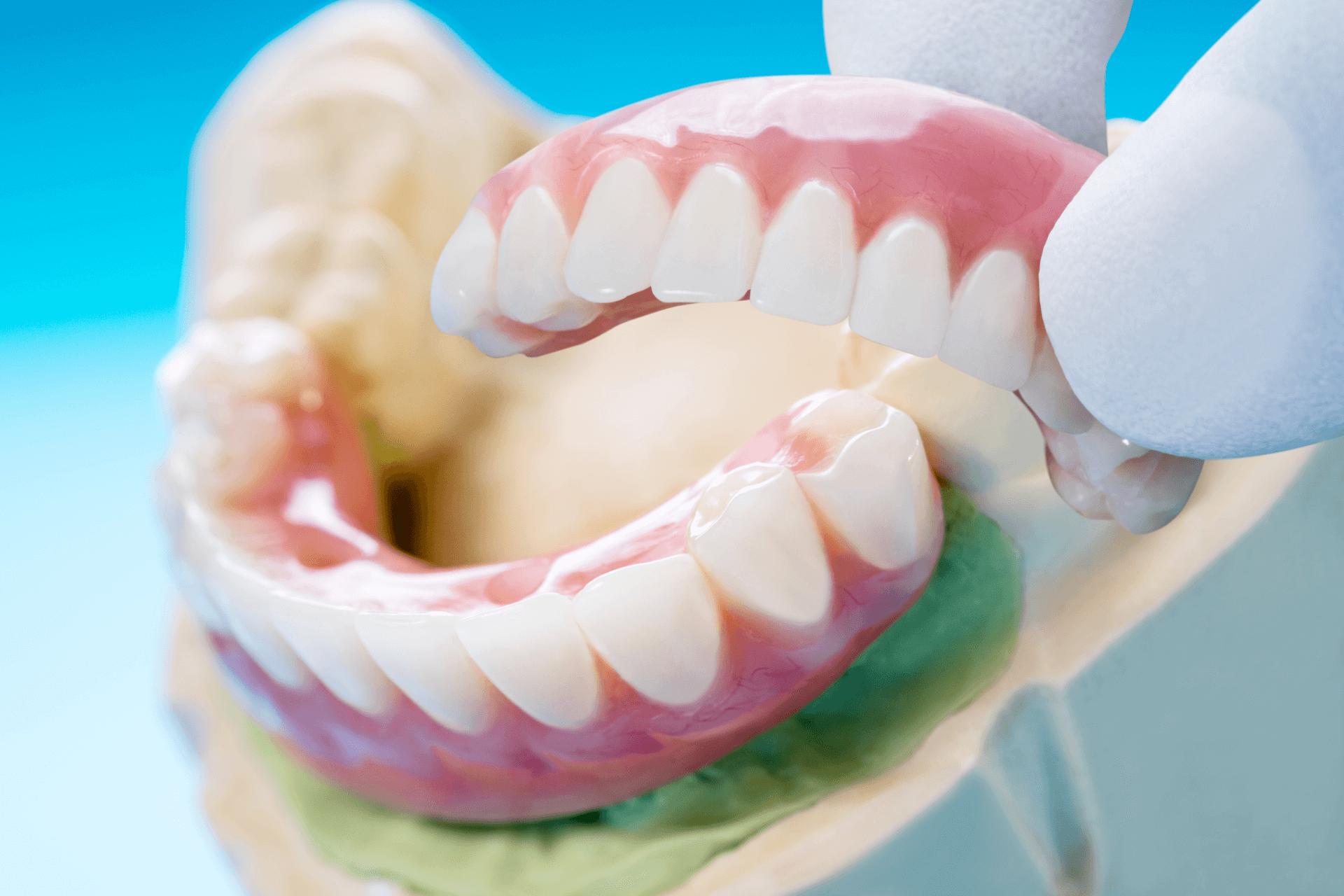 dentures kingman az kingman family dentistry