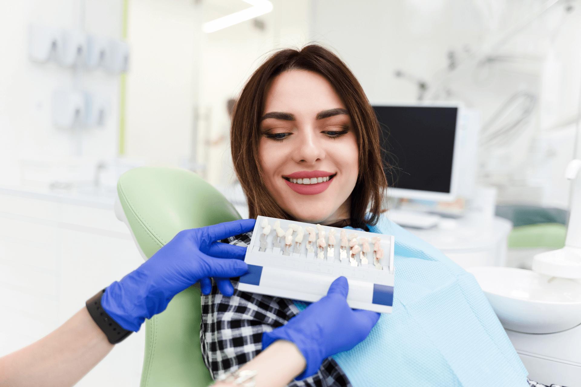 veneers kingman az kingman family dentistry