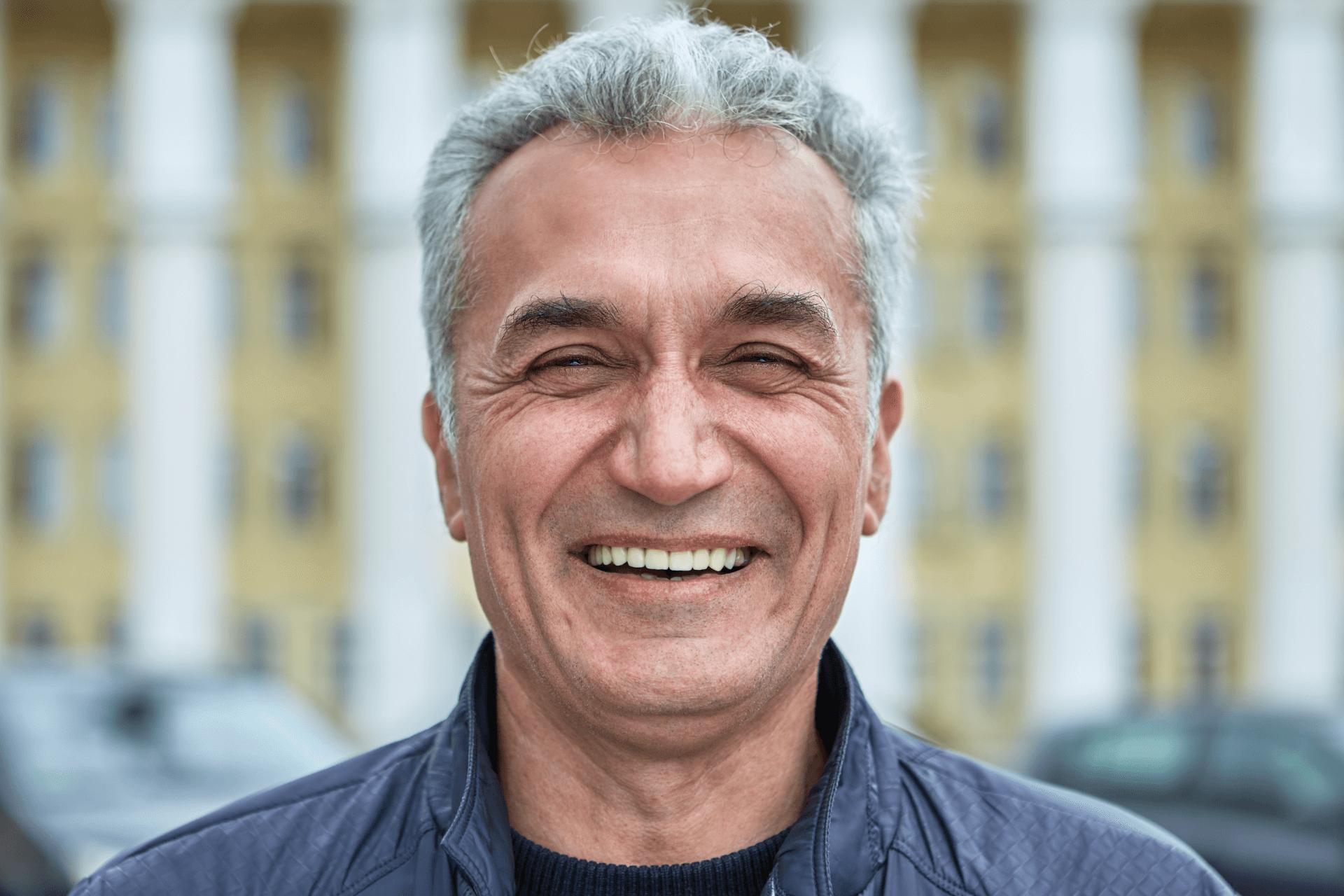smile design kingman az kingman family dentistry