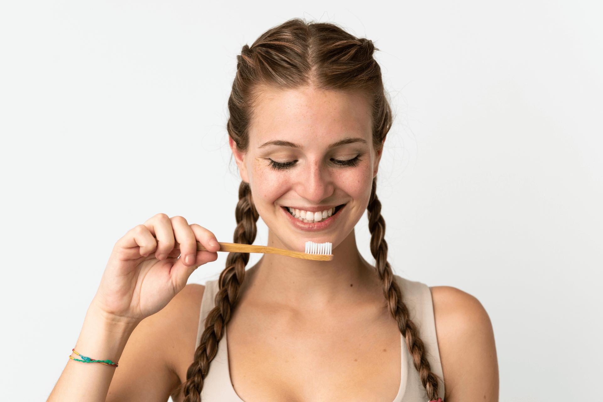 teeth cleaning kingman az kingman family dentistry