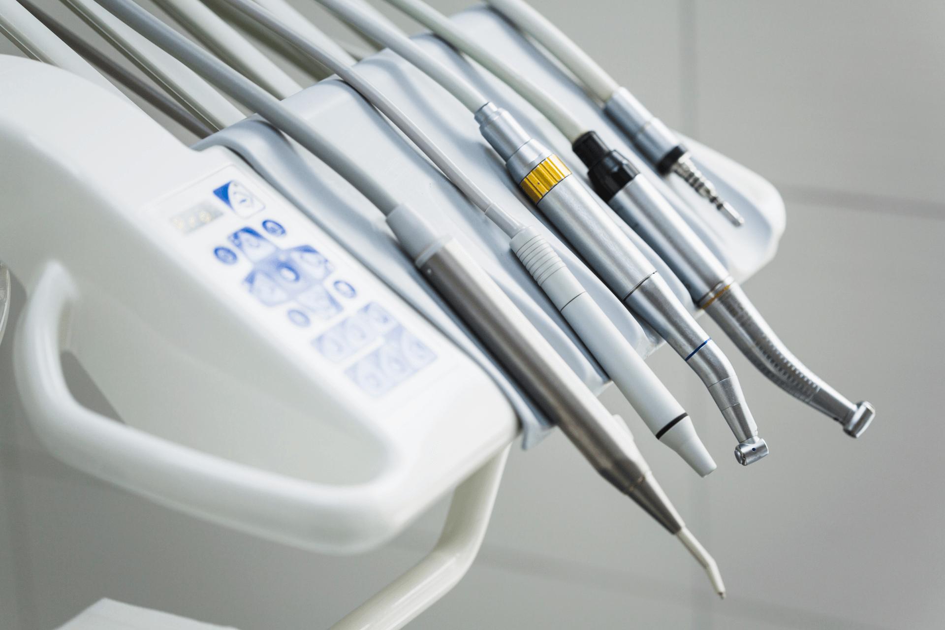 root canals kingman az kingman family dentistry