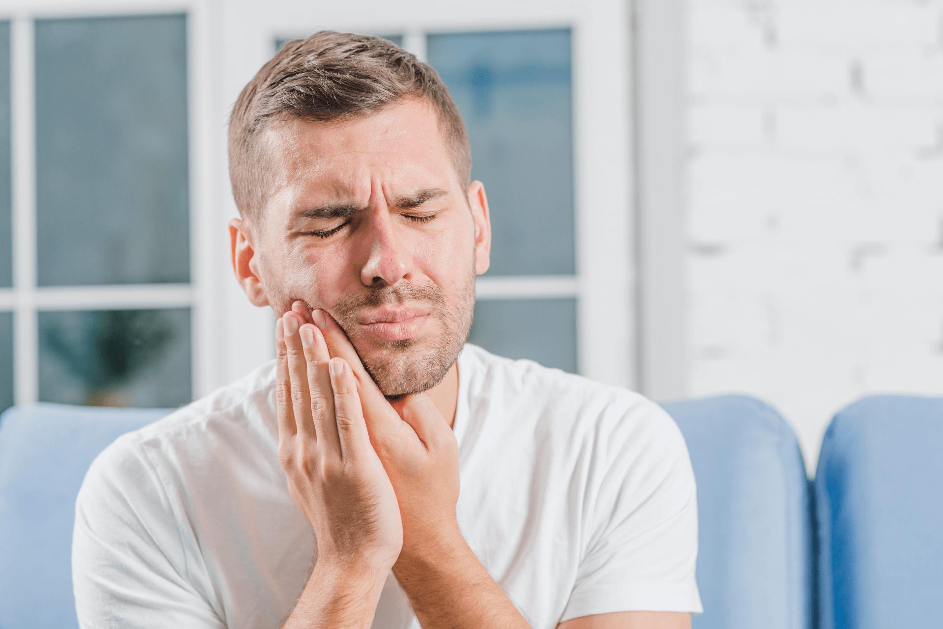 cracked tooth kingman az kingman family dentistry