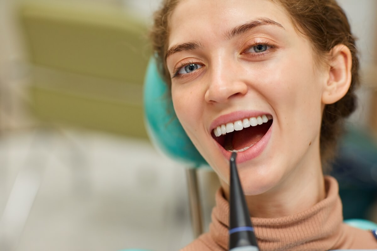 teeth whitening kingman az kingman family dentistry