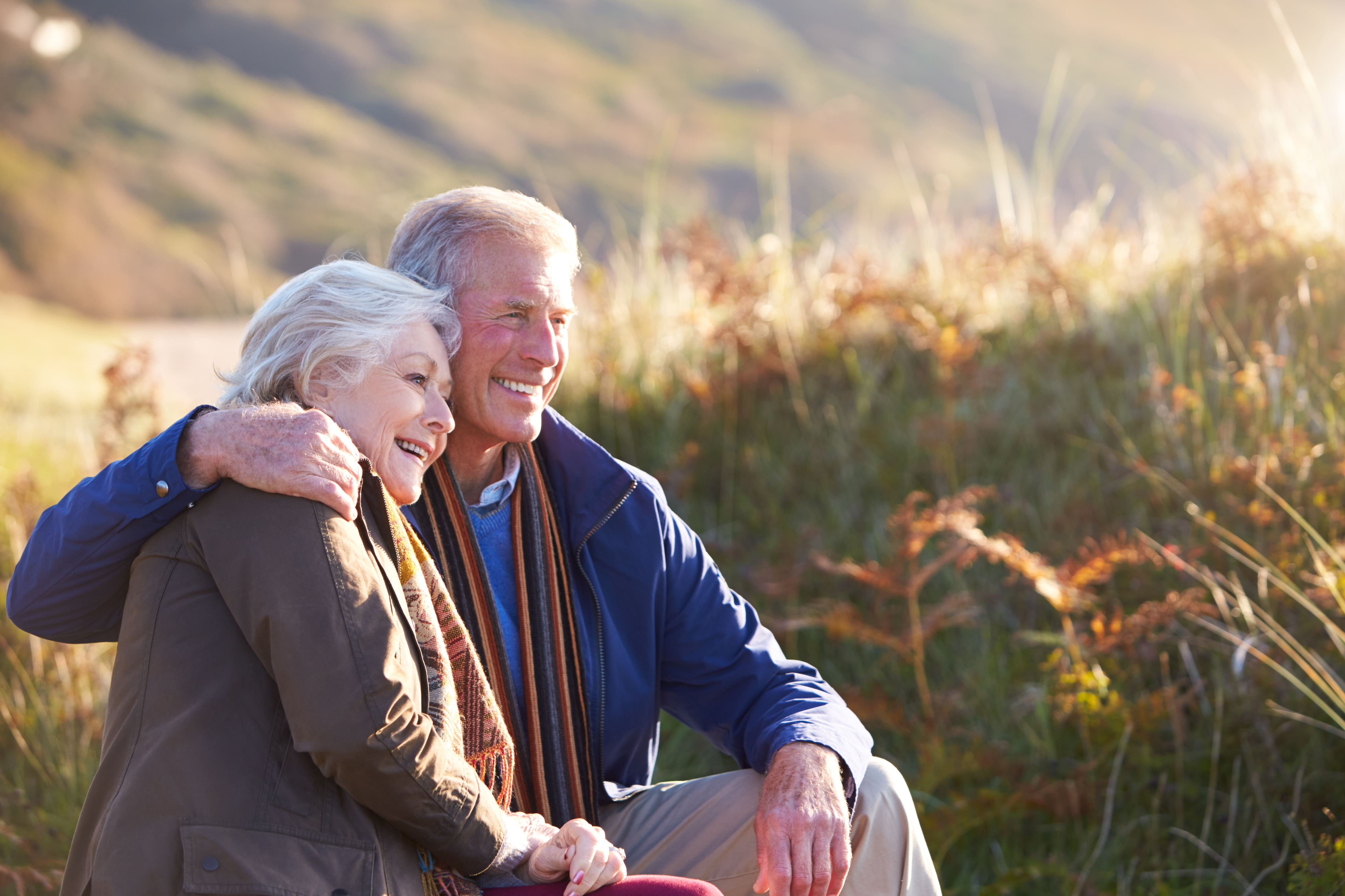 4 Great Staycation Ideas Seniors Might Consider