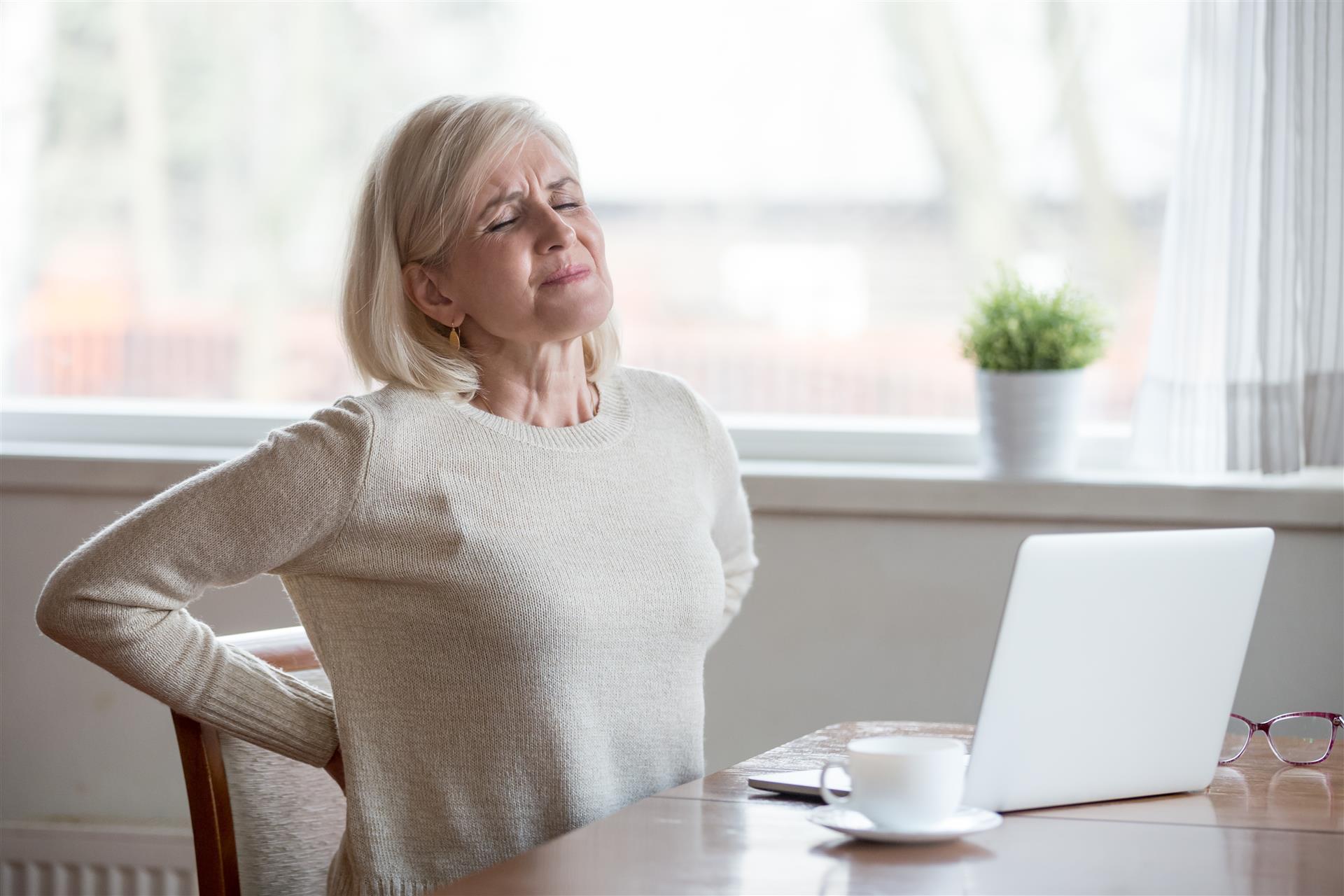 7 Leading Recommendations on Kidney Health for Seniors