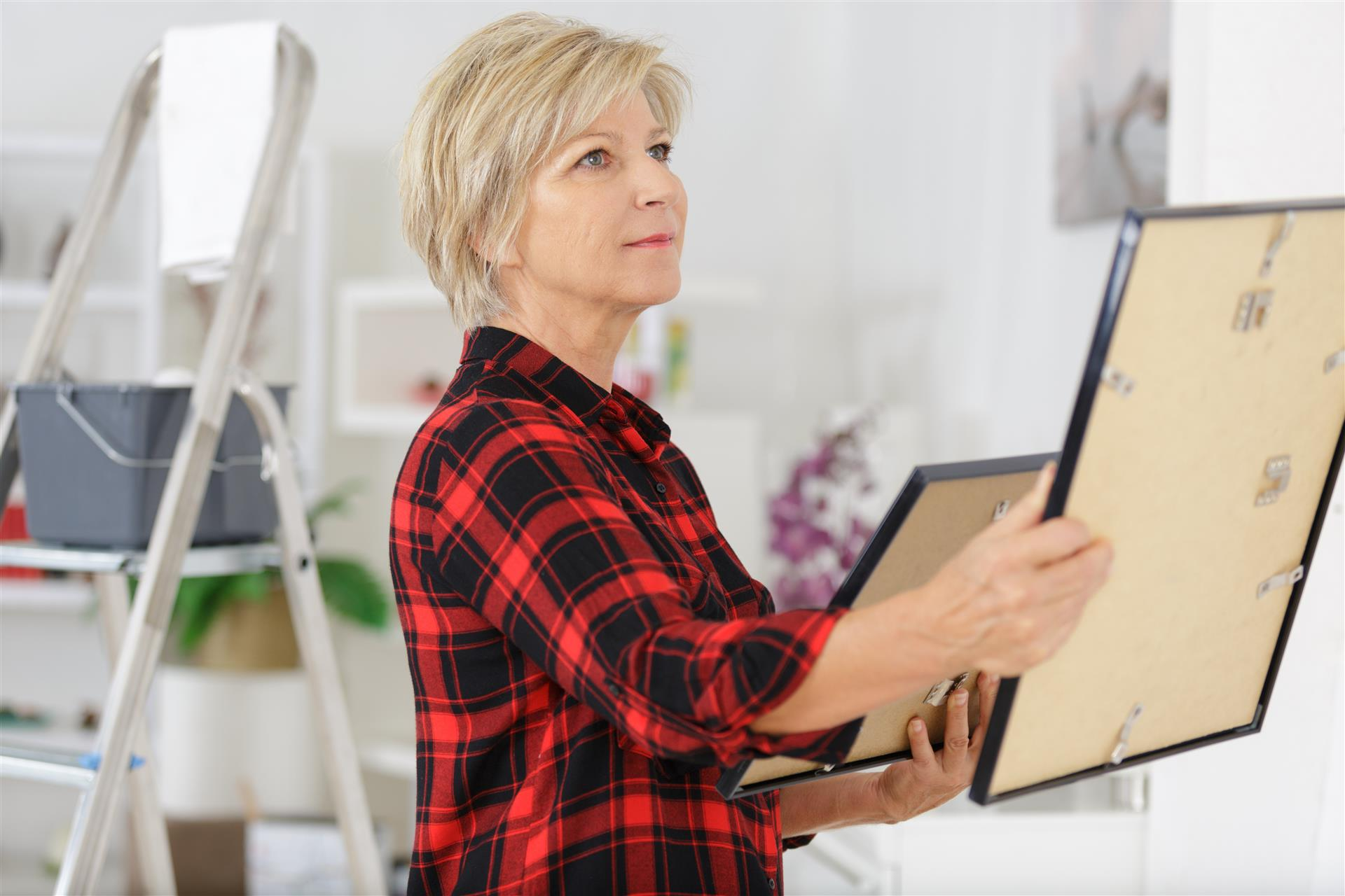 Smart Decorating Ideas to Enhance Your Assisted Living