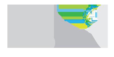 Odipodev's logo