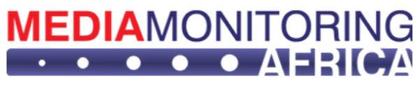 Media Monitoring Africa's logo