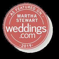 weddings.com