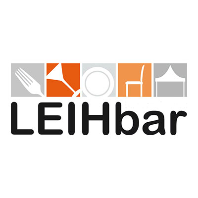 LEIHbar