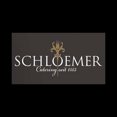 Schloemer