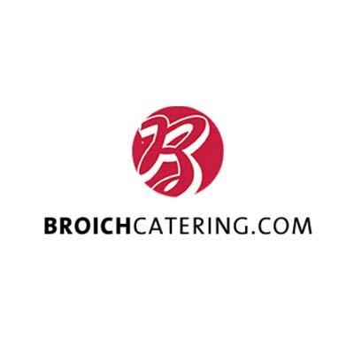 Broich